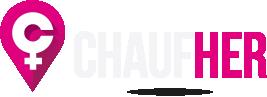 Chaufher